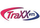 Traxx fm