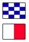 Flag-N-11