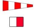 Flag-N-2
