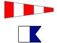 Flag-N-3