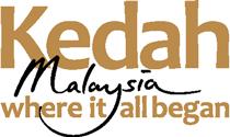 Kedah Malaysia Where It All Begins 2016