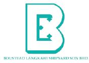 Boustead Langkawi Shipyard