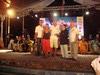 rlir2007-012