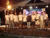 rlir2007-029