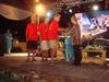 rlir2007-036