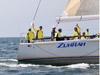 rlir2009-007