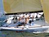 rlir2009-022